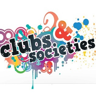 ClubsAndSocietiesbanner_square