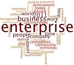 mcr-enterprise