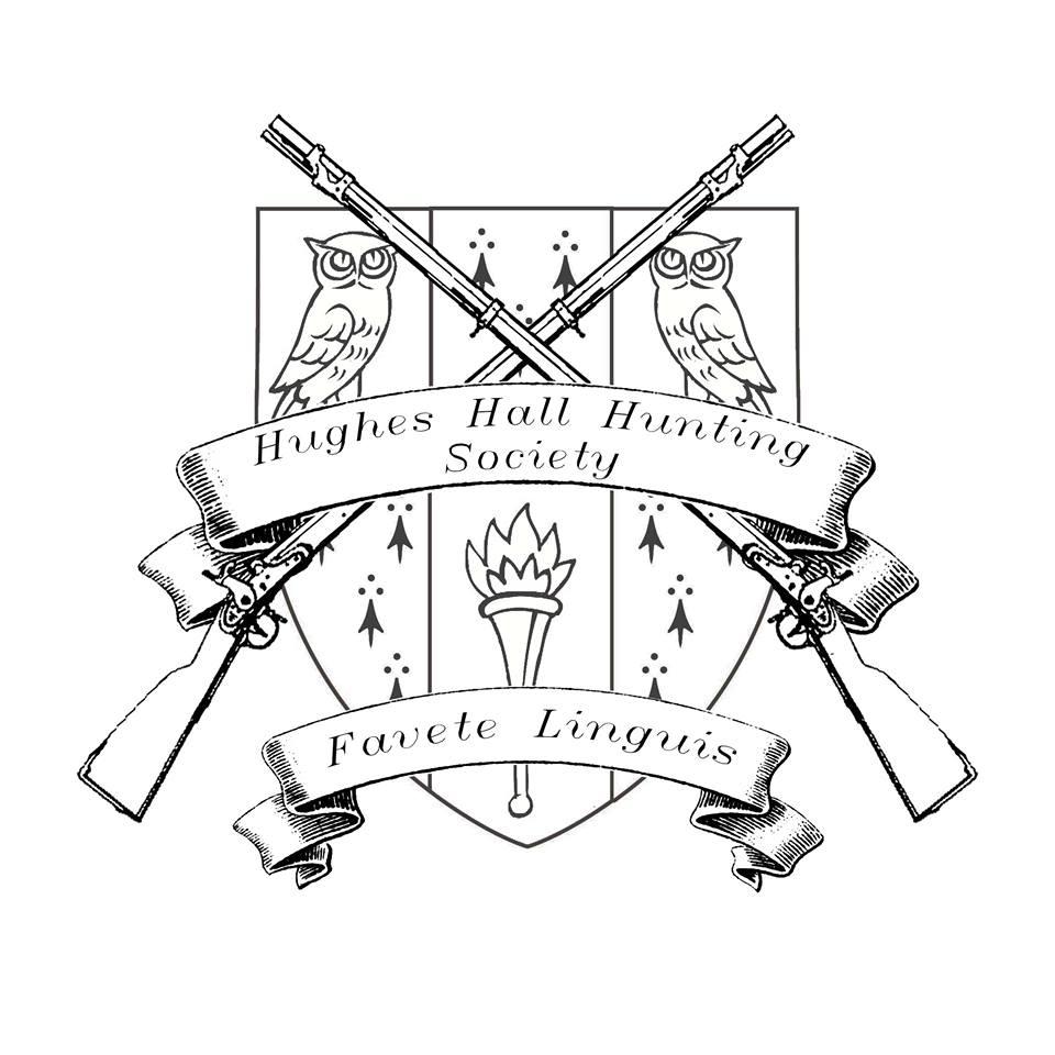 HHH Logo - 2014-12-08