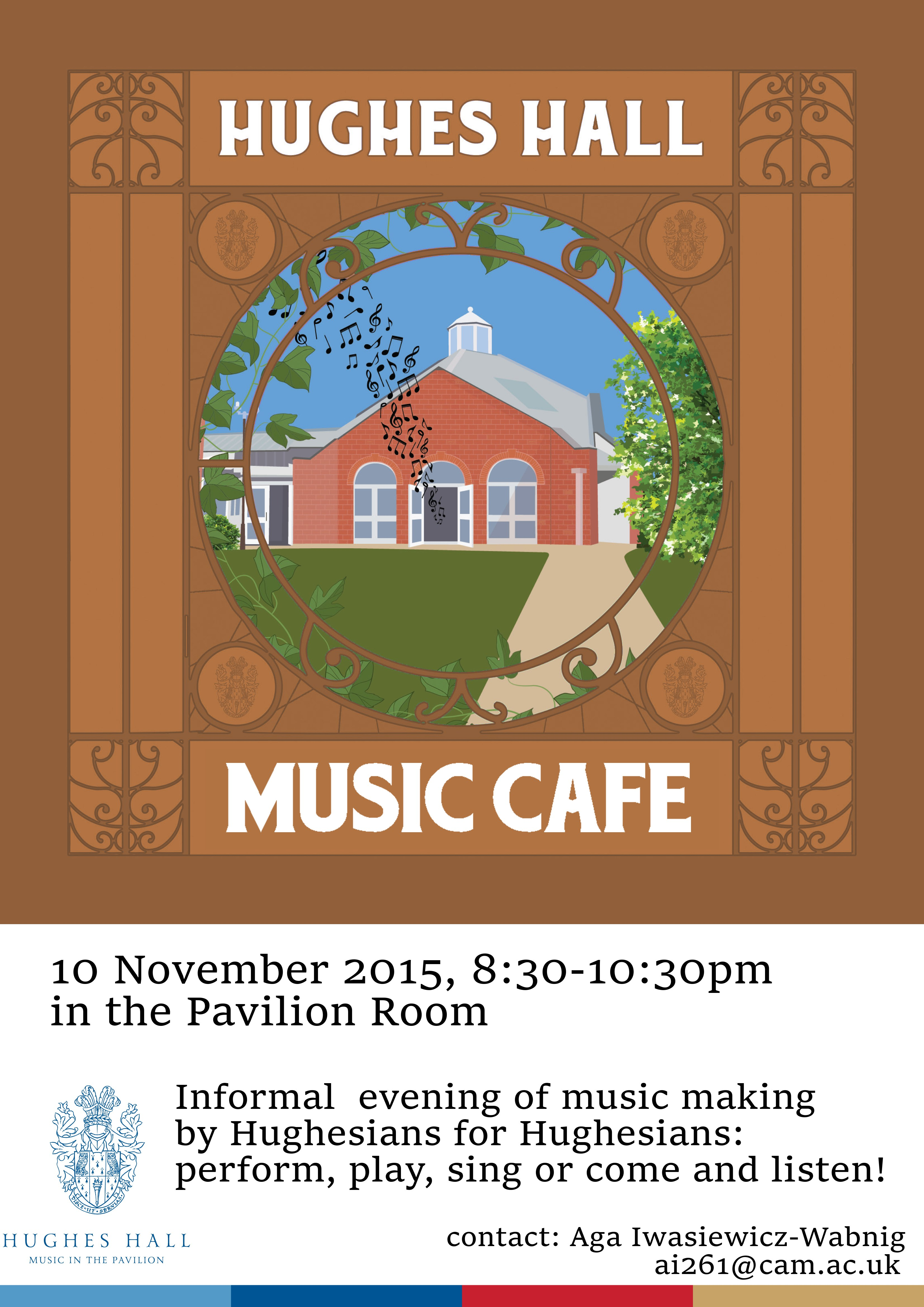 music cafe poster (1)