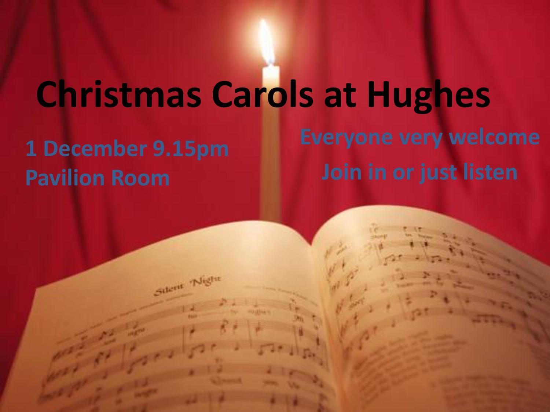 Carols at Hughes 2 Dec 2014-page-001