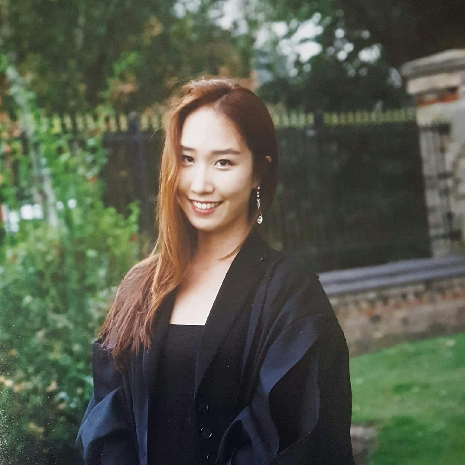 Yuri Im