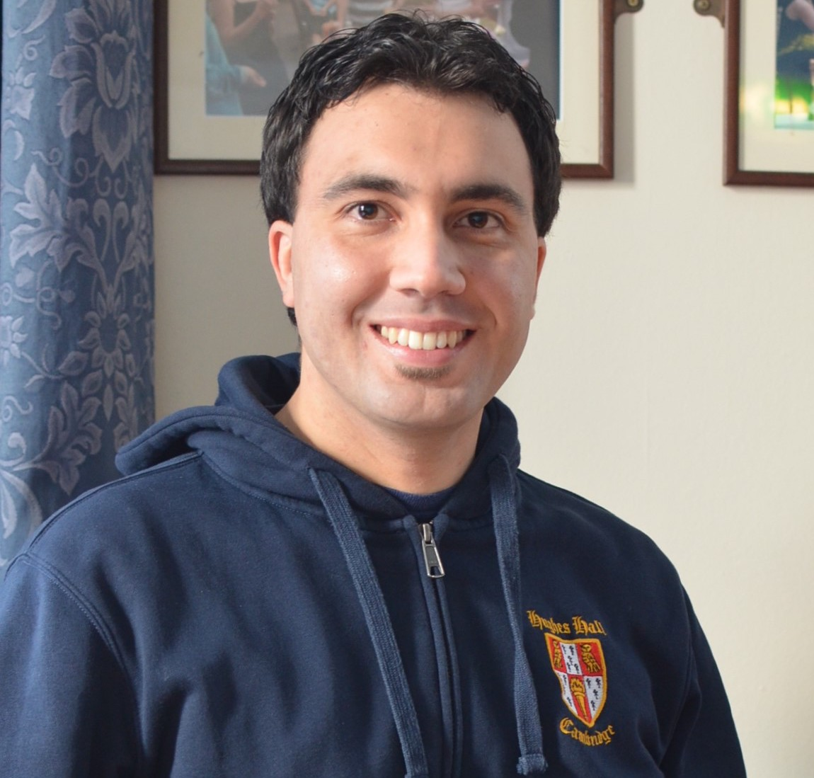 Andrea Di Antonio<